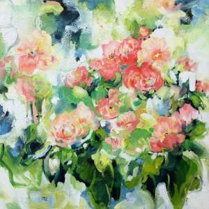 Sunlit Bouquet 02